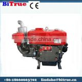 chinese engine for cultivators