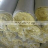 glasswool blanket insulation materials