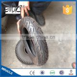 2015 new hot sale scooter tyre off road small pneumatic rubber motorcycle tire 3.00-10 TT TL