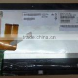 Replacement ASUS Vivo Tab TF810 TF810C LCD Display + Touch Digitizer Screen Full Assembly