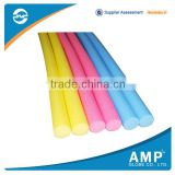 Popular swimming fluid water pool noodle