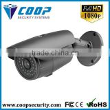 2015 New Product IR Full HD CCTV Camera BNC HDCVI High Definition video output 1080P CVI Outdoor Camera