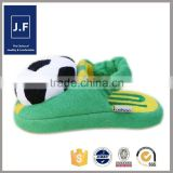 high quality cartcon indoor children's shoes wholesale