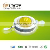 Hot selling competitive price stable long life multi-purpose 1w 5mm led light emitting diode