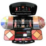 Makeup sets! Long lasting,waterproof feature, cosmetics & make up, make up sets for girls, professional makeup kit