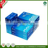 Multi-purpose NCR paper from manufacturer in China