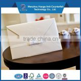 Wholesale birthday cards&christmas greeting cards wedding invitation card