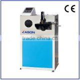 Factory Customized JWJ Electric Copper Contact Wire Repeated Bending Tester/ Testing Equipment