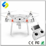 2016 Newest Radio Control camera drone professional drone with hd camera                                                                         Quality Choice