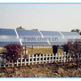 250w high efficiency high power output solar panel for grid-on system and solar power station