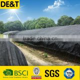shade cloth, 90g plastic road safety barrier, celsius air cooler