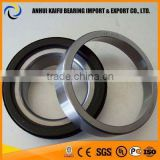 77956K All Type Of The Bearing 279.578x380.898x244.475 mm Tapered Roller Bearing with Oil Seal