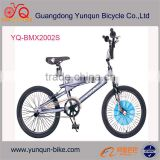 "best-selling 20"" bmx freestyle bike/mini kids bmx bikes"