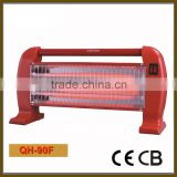 Hot Sale Best Quality Electric Industrial Heater