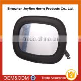 Baby product Supplier Back Seat Mirror - Rear View Baby Facing Car Seat Mirror