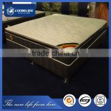 LSLS#special design bed sore mattress