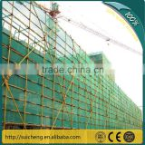 Guangzhou Scaffolding Construction Safety Net/ Plastic Mesh Net/ Plastic Building Net