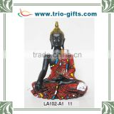 Popular resin large buddha statue for sale                                                                         Quality Choice