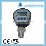 digital water pressure gauge,digital air pressure gauge,digital oil pressure gauge