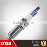 Denso Auto Parts Supplier Generator Spark Plug AETV03 CY01-18-110 CY0118110 For PREMACY(DIESEL) RX-8