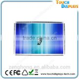 Industrial Touch Screen open frame 19 inch Open Frame LCD,Open Frame lcd monitor for Casino/Gaming/POS/KTV/Industrial