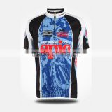 custom design cycling jerseys , compression cycling wear