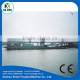 Experienced Factory Direct Trailing Suction Hopper Dredger