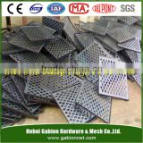 Aluminium Perforated Metal Panel/Aluminium Perforated Metal Mesh/Aluminium Perforated Metal Sheet