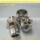 Custom Steel Precision Machinery CNC Turning Metal Parts
