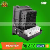 High Quality Aluminum 20w-200W Slim Mini Ip65 Alibaba China Outdoor Smd Led Flood Lights