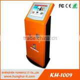 china kiosk manufacturer and kiosk supplier                                                                         Quality Choice