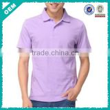 Smart polo tees , polo t shirts wholesale , personable t shirts (lyt03000253)