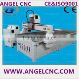 SELL LIKE HOT CAKES!! 1325 Solar Cutting Machine