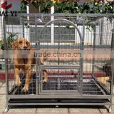Large Metal XXL Dog Crate Wholesale