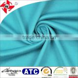 100% Polyester Microfiber Fabric (Peach Skin)                                                                         Quality Choice