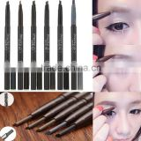 DIHAO Eyebrow Eye Brow Pencil