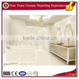 Foshan gres monococcion floor tile