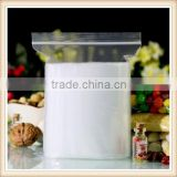 "wholesale zlb-91 4""x6"" ZIP LOCK Bags 4MIL Clear Plastic BAG RECLOSABLE Plastic Small Baggies"