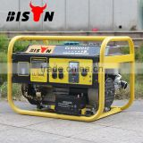 Gasoline Generator For Sale Surprise Price 2kw Mini Small Kraft Silent Honda Electric Gasoline Generator