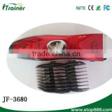 JF-3680 animal clipper,electric hair clipper blade sharpener