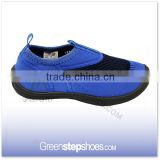 Light Weight Extremely Popular Kids Swims Shoes,Footwear For Kids Children                                                                         Quality Choice