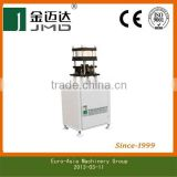 Pneumatic multi-operation punching machine LJY-16 for alulminum door window making machine