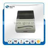 High quality Portable android thermal transfer label barcode printer with SDK--HCCTIII                                                                         Quality Choice