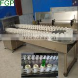 Best Quality small bottle filling machine, mineral water rinsing filling capping machine,automatic
