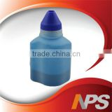 Color toner powder for xerox 7800