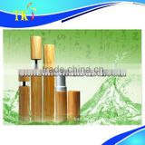 2016 new promotion Bamboo lipstick tube /Popular Environmental Product