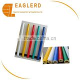 Retro Reflective sheeting Advertisement reflective sheeting Commercial grade reflective sheeting