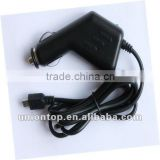 5V 1A Car Vehicle Mini USB car battery Power Charger Adapter