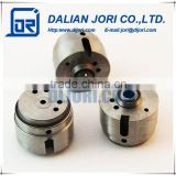 High Quality Common Rail EUI Valve 7135-486 For Diesel Injector 3155040