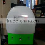18L new battery/electric sprayer tank for agriculture use